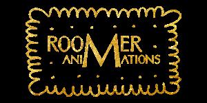 goud logo_kleiner